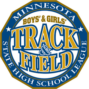 New times and Heat sheets for UST meet