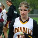 Girls Varsity LAX vs Andover – 5/12/16