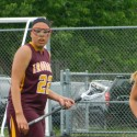Girls Varsity LAX vs Blaine – 6/1/16