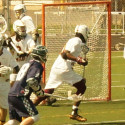 2016 Blax vs Hermantown