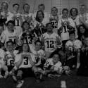 Boys Lacrosse 2017