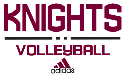 2017 Irondale Volleyball Apparel store