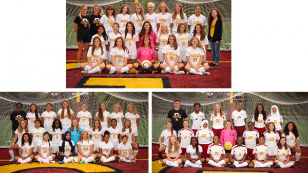 Irondale_Soccer_AllTeams2