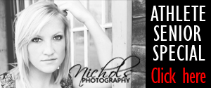 Nichols Photography