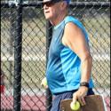 Boys Tennis 2013