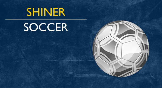 Rising Sun Lady Shiners Soccer lose to Greensburg in season opener