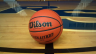 Lady Shiners lose close one in  home opener