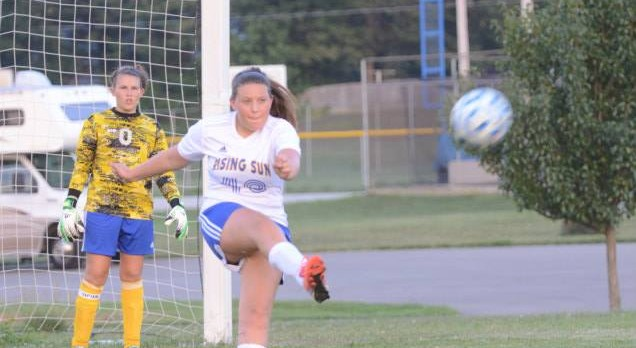 Offensive struggles continue at Batesville Tourney