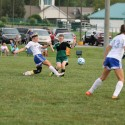 RS GSOC vs South Ripley 2015