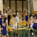 RS GBB @ S. Ripley