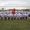 RSHS Boys Soccer ORVC Champs 9-26-2016