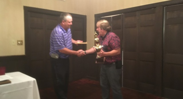 Seipel Calling an End to 20 year Soccer Coaching Career