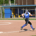 RSHS Girls Softball VS SR 5-15-2017 W 22 – 0