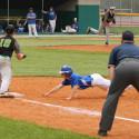 RSHS Boys Baseball VS SM 5-27-2017 W 7 -1