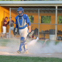 RSHS Boys Baseball 7:00 Game 6-3-17 L 7 – 1