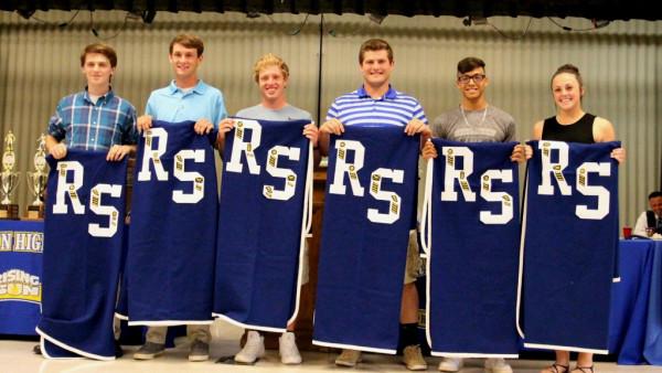 Blanket Winners2