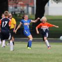 RSOCMS Soccer Vs SC 8-14-2017 W 7 to 1