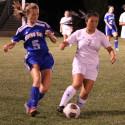RSHS Girls Soccer Vs OA 10-7-2017 L 6 – 0