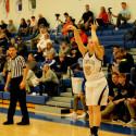 RSHS Girls Basketball Vs L 11-15-2017 L 44 to 65