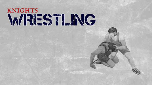 South Dearborn High School Wrestling Varsity defeats Connersville 38-29