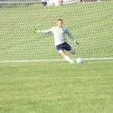 Boys Varsity Soccer/Batesville