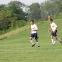 Boys Varsity vs Batesville