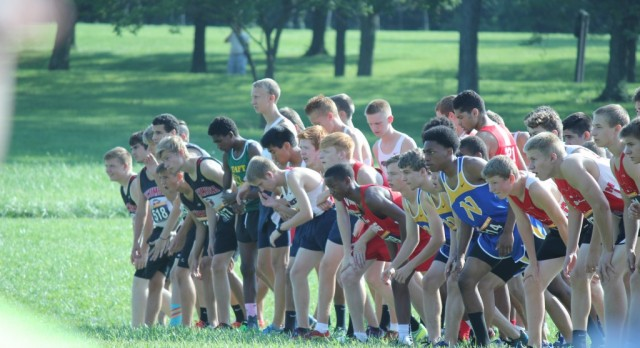 SD Boys Place 2nd, Girls 3rd at Princeton