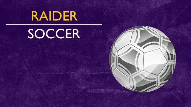 Boys Soccer Summer Information