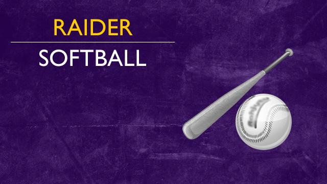 Softball Lifting/Conditioning