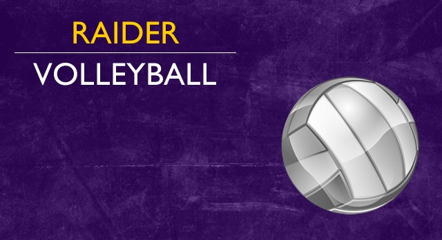 Volleyball Parent Meeting and Team Pictures August 7th