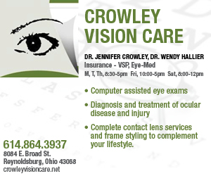 crowleyviscare_goldv2