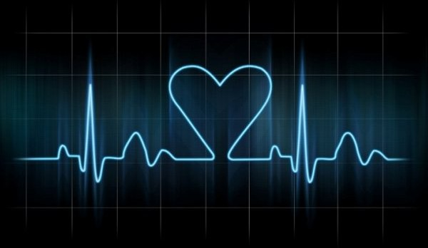 mCORE offering Heart Screenings at RHS – 9/24