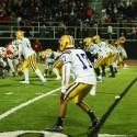 Raider Varsity vs Wayne – State Playoffs