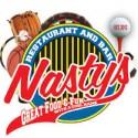 Nasty's