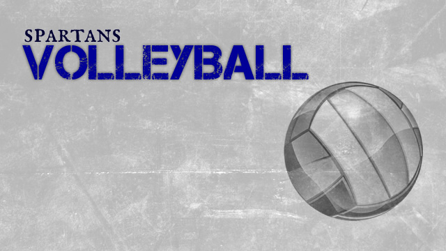 Freshmen Volleyball Tryouts Extended