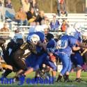 7th Grade vs Kenowa Hills