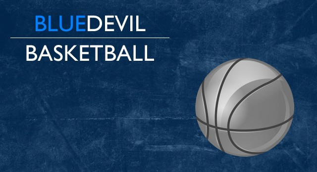Girls and Boys JV-V Basketball updated Schedule