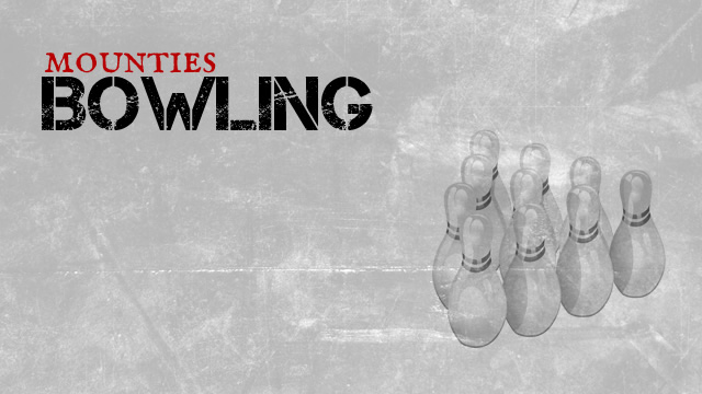 HS Bowling Sign-Ups