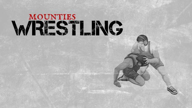 MS Wrestling Update (2/2 & 2/11)