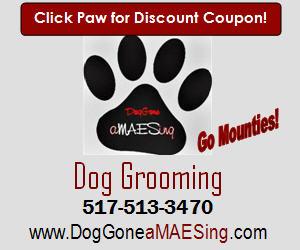 DogGoneAMAESing300x250