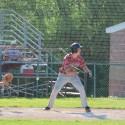 Varsity Baseball vs Pennfield