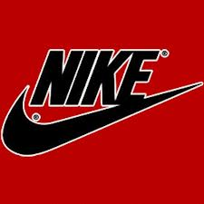 Boys Soccer Nike Gear Available (New 7/22/14)