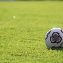 JV Boys Soccer vs Western