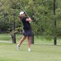 Girls Golf vs East Jackson