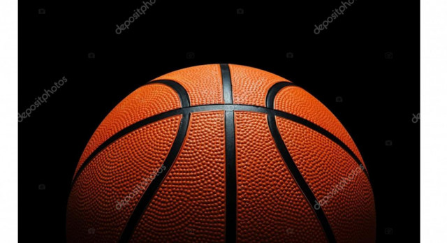 Girls' Basketball Informational Meeting