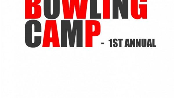 BWLG.CAMP.LOGO