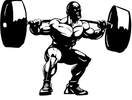 Attention Out of Season Athletes-WEIGHT ROOM OPEN MONDAY!!