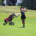 2017 Northwest Girls Golf Invitational