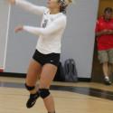 Varsity Volleyball vs Eaton Rapids