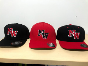 NW Hats